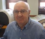 Dr. José Antonio Salas Fernández ISPA grupos de investigación Biosíntesis de compuestos bioactivos