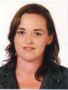 Dra. María Jesús Lobo Castañón ISPA grupos de investigación Electroanálisis