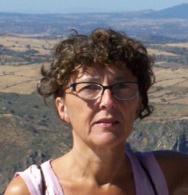 Dra. Ana Suárez