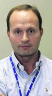 Dr. Mario F.Fraga