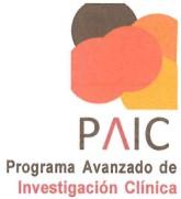 Programa Avanzado de Investigación Clínica