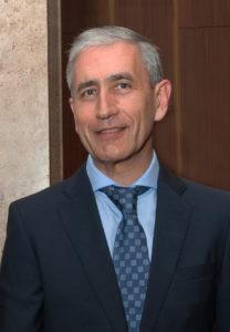 Dr. Elías Delgado