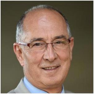 Dr. Jorge B. Cannata