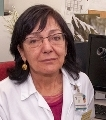 Dra. Aurora Astudillo