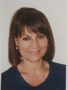 Dra. María Dolores Chiara