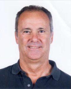 Dr. Miguel Ángel Álvarez