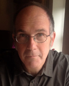 Dr. Mario Hermsen
