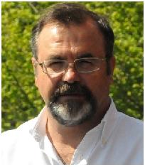 Prof. Ramón Torrecillas San Millán