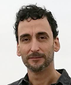 Dr. René Rodríguez